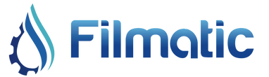 Filmatic Packaging & Filling Machines in Paarl, South Africa